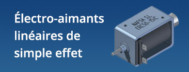 Electro-aimants-lineaires-de-simple-effet